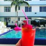 Foto de Pestana Miami South Beach