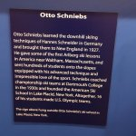 About Otto Schnlebs