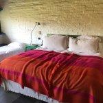 Foto de Explora Atacama - All Inclusive