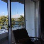 濱名湖豐收季飯店照片