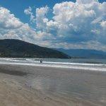 Photo of Toninhas Beach