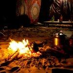 white-desert-camping-dinner_large.jpg