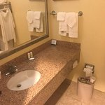 Photo of Quality Inn & Suites North