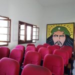 Photo of La Cabana de Che Guevara