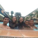 Holiday Spa Hotel Foto