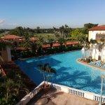 Photo of The Biltmore Hotel Miami Coral Gables
