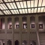 Foto de Indianapolis Museum of Art