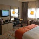 Foto de Holiday Inn Singapore Atrium