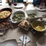 Photo of Chilean Cooking Class And Anti-tours For ValparaIso .