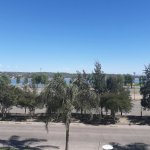 San Roque Lake照片