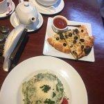 Foto de InVito Pizza & Pasta