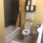Photo of La Quinta Inn & Suites Inglewood