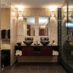Signature Collection Bathroom