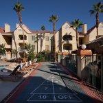 Photo of Holiday Inn Club Vacations at Desert Club Resort