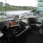 Photo of Hoshino Resorts KAI Enshu