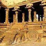 Airavatesvara Temple照片