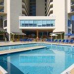 Photo of Hilton Myrtle Beach Resort
