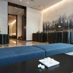 ภาพถ่ายของ Loews Minneapolis Hotel