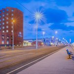 Photo of Hilton Blackpool Hotel