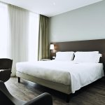 Bilde fra DoubleTree by Hilton Venice North
