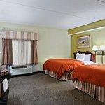 Foto de Country Inn & Suites By Carlson, Raleigh-Durham Airport