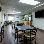 Photo of Sleep Inn & Suites
