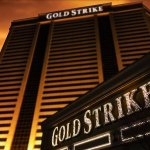 Photo of Gold Strike Casino Resort
