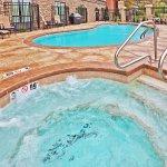 Photo of Holiday Inn Stillwater - University East