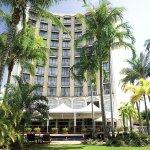 Photo of DoubleTree by Hilton Hotel Darwin
