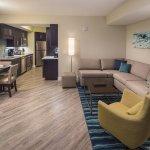 Foto de Ocean 22 by Hilton Grand Vacations