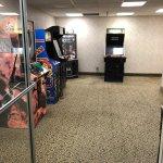 Gaming Facility