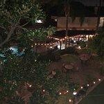 Foto de Staybridge Suites Torrance