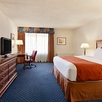 Billede af Country Inn & Suites By Carlson, Fredericksburg South (I-95)