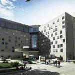 Staybridge Suites - Saskatoon - University