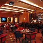 Photo of Quality Inn Sabari