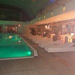 Photo of Golden Tulip Nicosia Hotel and Casino