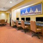 Foto de Crowne Plaza Denver Airport Convention Ctr