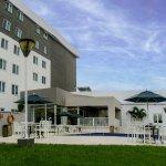Photo of Holiday Inn Express Tapachula