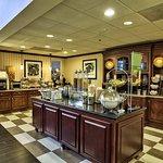 Photo of Hampton Inn & Suites Tallahassee I-10 - Thomasville Rd