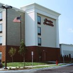 Photo of Hampton Inn & Suites Cincinnati Union Centre