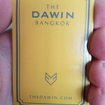Photo of The Dawin Bangkok Hotel