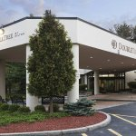 Photo of DoubleTree Hotel Boston/Bedford Glen
