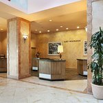 Photo of Embassy Suites by Hilton Hotel Monterey Bay - Seaside