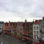 Photo of Historium Brugge