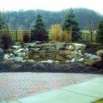 Photo of Courtyard Dayton-University of Dayton