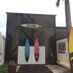 Foto de Aruba Beach Villas