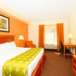 Photo of Fairfield Inn & Suites Boone