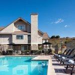 Photo of Residence Inn San Diego La Jolla