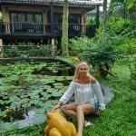Foto de Print Kamala Resort