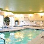 Photo of Fairfield Inn & Suites North Platte